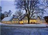 Ferienhaus M66723, Åsum, Dänemark