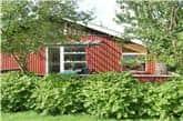 Sommerhus M66180, Tårup Strand