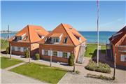Holiday home M66706, Kerteminde, North-eastern Funen, Denmark
