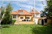 Vakantiehuis M645715, Tørresø, Noordoost Funen, Denemarken