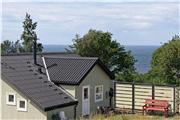 Sommerhus 6742, Vang, Bornholm