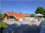 Sommerhus 1406, Sømarken, Bornholm