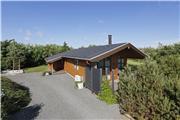 Vakantiehuis C11040, Bork Havn, Bork Havn, Denemarken