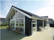 Ferienhaus C11169, Bork Havn, Bork Havn, Dänemark