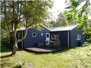 Sommerhus 10079, Rørvig, Odsherred