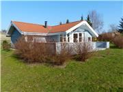 Sommerhus 13343, Sejerø Bugt, Odsherred