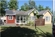 Vakantiehuis 8513, Grenå Strand, Ebeltoft, Denemarken