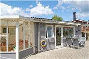 Holiday home M64565, Hasmark, North-eastern Funen, Denmark