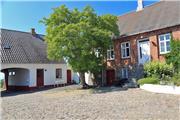 Sommerhus 6703, Hasle, Bornholm
