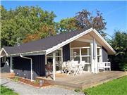 Ferienhaus FA069, Faxe Ladeplads, Faxe, Dänemark