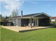 Holiday home M64215, Vejlby Fed, North-western Funen, Denmark