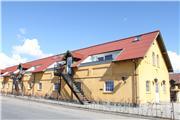 Sommerhus L15800, Himmerland, Vest Himmerland