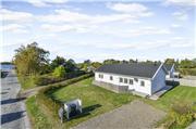 Ferienhaus 5003, Hårbølle Strand, Mön, Dänemark