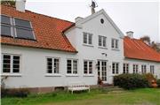 Sommerhus M67388, Tranekær, Langeland