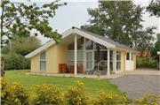 Vakantiehuis M64370, Varbjerg/Bro Strand, Noordwest Funen, Denemarken
