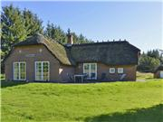Holiday home 1012, Vester Husby, Vedersø Klit, Denmark