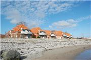 Holiday home M66713, Kerteminde, North-eastern Funen, Denmark