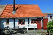 Sommerhus 5523, Svaneke, Bornholm