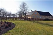 Sommerhus 4670, Aakirkeby, Bornholm