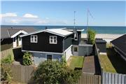 Vakantiehuis M64524, Tørresø, Noordoost Funen, Denemarken