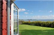 Vakantiehuis F50304, Binderup Strand, Oostkust, Denemarken