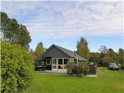 Vakantiehuis 30461, Saksild Strand, Odderkysten / Juelsminde, Denemarken