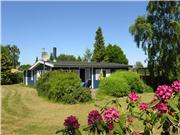 Vakantiehuis 30421, Saksild Strand, Odderkysten / Juelsminde, Denemarken