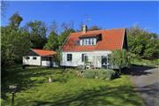 Sommerhus 5519, Gudhjem, Bornholm