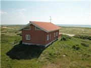 Sommerhus 261, Blåvand, Blåvand