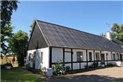 Sommerhus 9130, Arnager, Bornholm