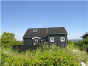 Vakantiehuis 40122, Juelsminde, Odderkysten / Juelsminde, Denemarken