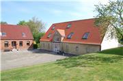 Sommerhus M66605, Kerteminde, Nordøstfyn