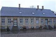 Vakantiehuis M66854, Hindsholm, Noordoost Funen, Denemarken