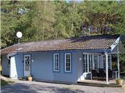 Sommerhus 2651, Dueodde, Bornholm