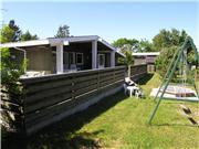 Vakantiehuis 30493, Saksild Strand, Odderkysten / Juelsminde, Denemarken