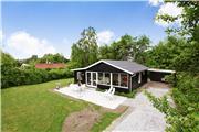 Vakantiehuis 40113, Juelsminde, Odderkysten / Juelsminde, Denemarken