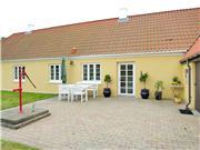 Vakantiehuis 30804, Tunø/Endelave, Odderkysten / Juelsminde, Denemarken