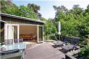 Sommerhus 4710, Boderne, Bornholm