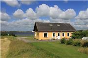 Sommerhus L13050, Mors, Mors/Salling