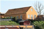 Sommerhus 6707, Hasle, Bornholm