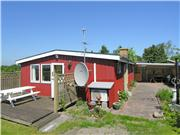 Vakantiehuis 30497, Saksild Strand, Odderkysten / Juelsminde, Denemarken