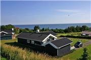 Sommerhus 6768, Sandvig, Bornholm