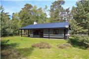 Sommerhus 2505, Dueodde, Bornholm