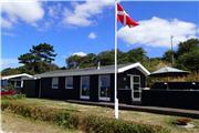Vakantiehuis M65097, Assens/Sandager Næs, Noordwest Funen, Denemarken