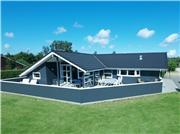 Vakantiehuis C11018, Bork Havn, Bork Havn, Denemarken