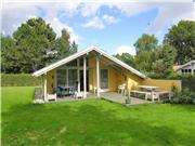 Vakantiehuis 30398, Rude Strand, Odderkysten / Juelsminde, Denemarken