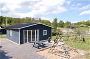 Holiday home F503952, Kelstrup/Hejsager, East coast, Denmark