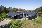 Vakantiehuis 2143, Henne Strand, Henne Strand, Denemarken