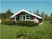 Ferienhaus R960, Rødvig, Stevns, Dänemark