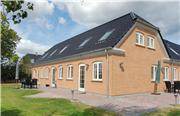 Sommerhus M642112, Vejlby Fed, Nordvestfyn